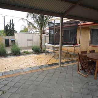 Thumbnail of 1/15 Clansman Avenue, Windsor Gardens, SA 5087