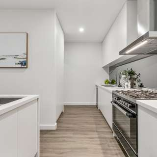 Thumbnail of 2/1 Dover Court, Mulgrave, VIC 3170