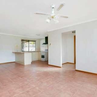 Thumbnail of 12 Gilding Street, Tanunda, SA 5352