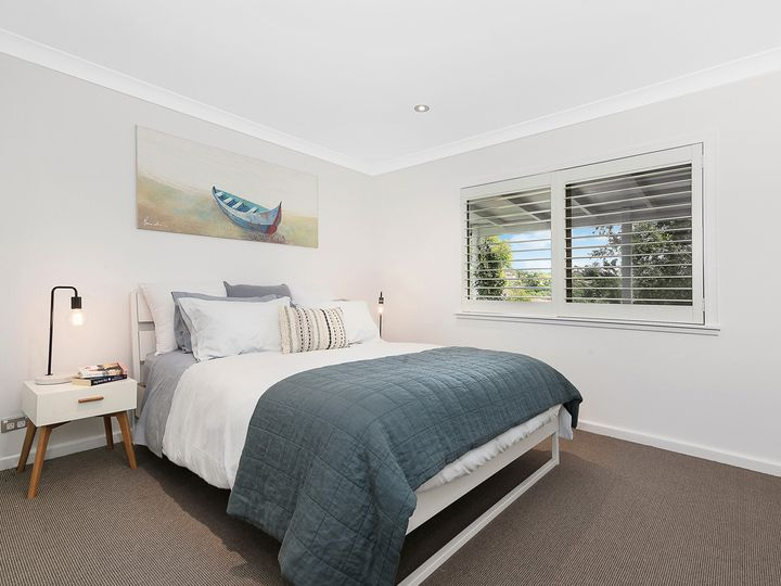 79a Campbell Parade, Manly Vale, NSW