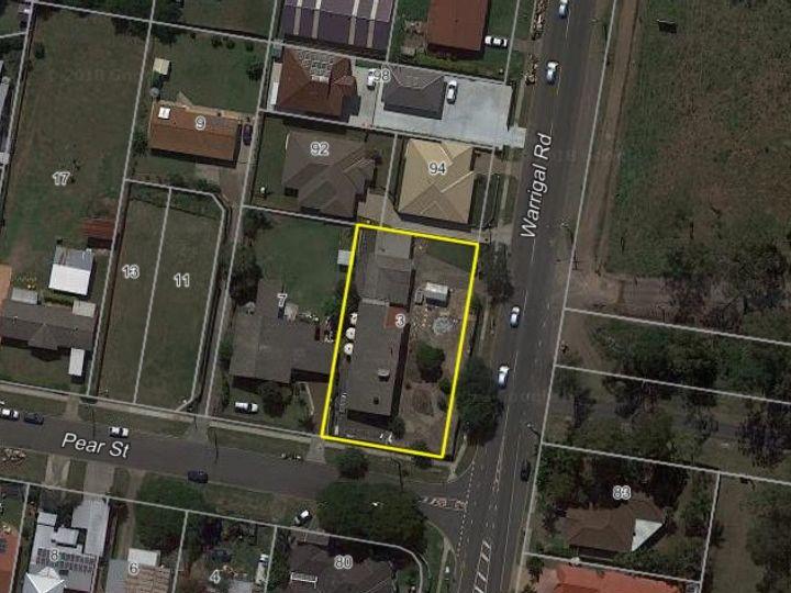3 Pear Street, Runcorn, QLD