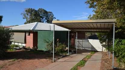 49 Edinburgh Terrace, Port Augusta