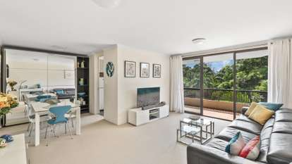 67/2 Artarmon Road, Willoughby