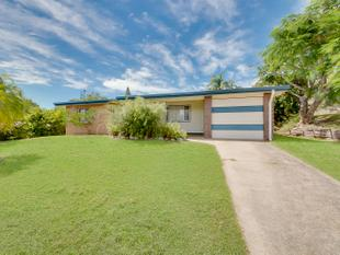 "CHEAPEST HOUSE IN GLADSTONE...LOWSET BRICK IN KIN KORA...SOLD ""AS IS WHERE IS"" CONDITION - Kin Kora"
