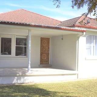Thumbnail of 19 Dawes Road, Belrose, NSW 2085