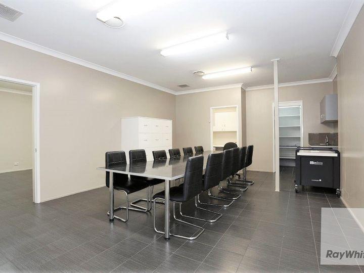 4/64 William Berry Drive, Morayfield, QLD