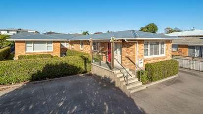 578 Fraser Street, Tauranga