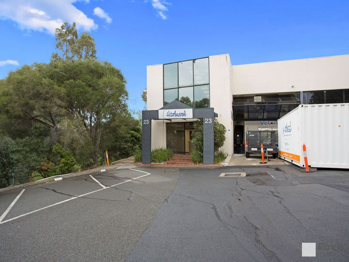 23/104-106 Ferntree Gully Road, Oakleigh East, VIC