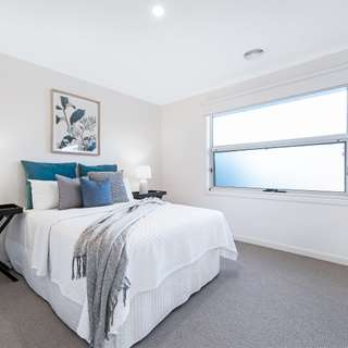 Thumbnail of 18 Excelsior Circuit, Mulgrave, VIC 3170
