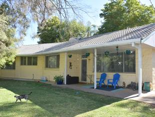 FANTASTIC VALUE IN NORTH MOREE - Moree