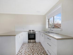 Refurbished and Ready For You! - East Albury