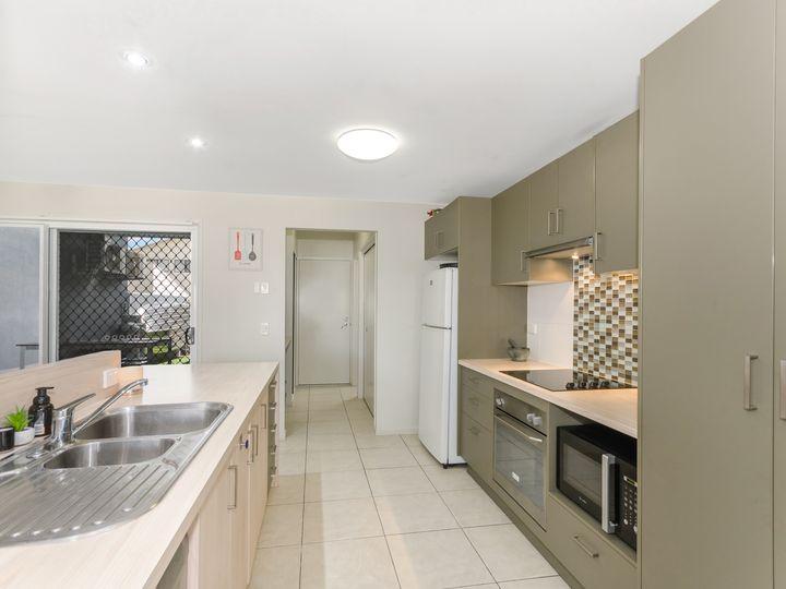 47 Paddington Terrace, Douglas, QLD