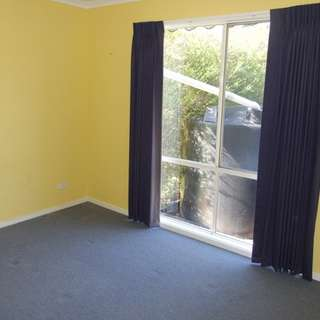 Thumbnail of 28 Ventnor Road, Cowes, VIC 3922
