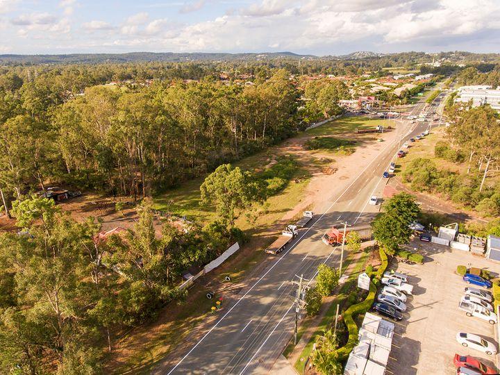 38 Ellerslie Road, Meadowbrook, QLD