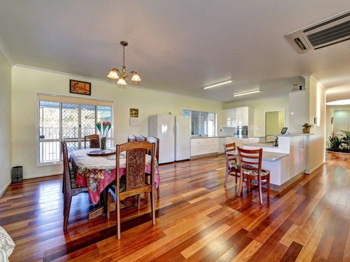 36 Workmans Road, Sharon, QLD