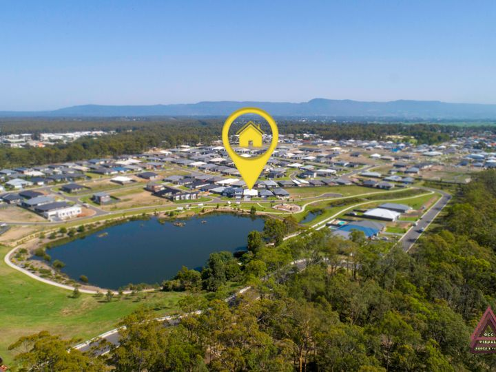 South Nowra, NSW