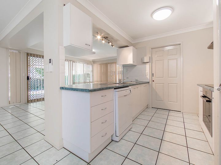 13 Accolade Place, Carseldine, QLD