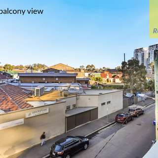 Thumbnail of 210/20-24 Kendall Street, Harris Park, NSW 2150