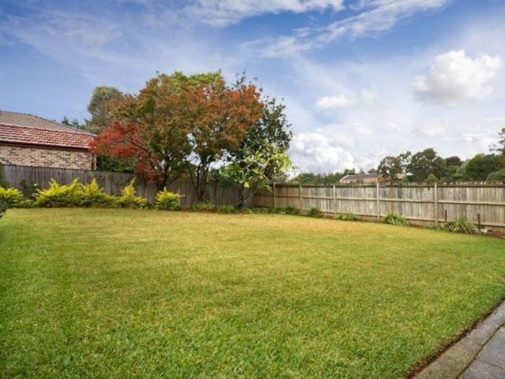 5 Smalls Road, Ryde, NSW
