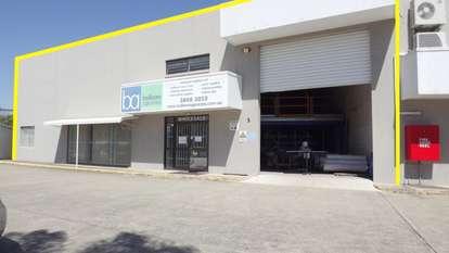 Unit 5/15 Parramatta Road, Underwood