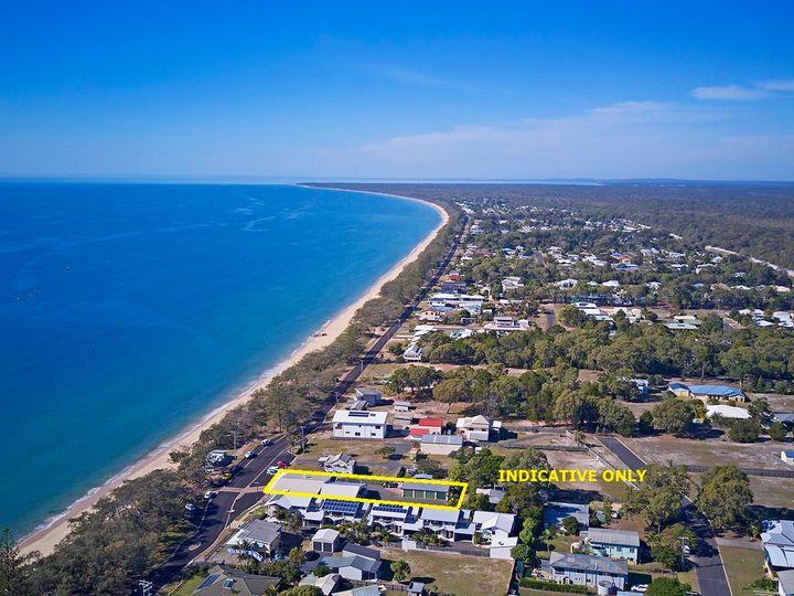 138 Esplanade, Woodgate, QLD