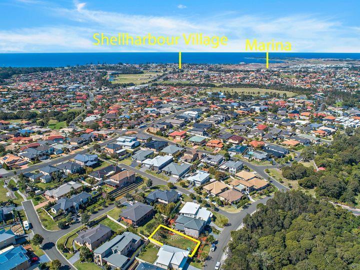 29 Grainger Parkway, Flinders, NSW