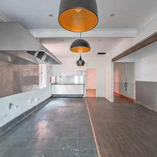 Thumbnail of 77 Brown Street, East Perth, WA 6004