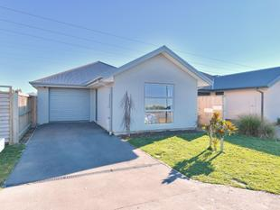 Buying in Christchurch = Selling in Rangiora - Rangiora