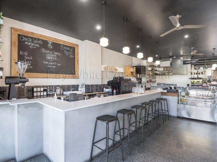 Shop 7/1 'Local Produce Cafe' Coronation Avenue, Pottsville, NSW
