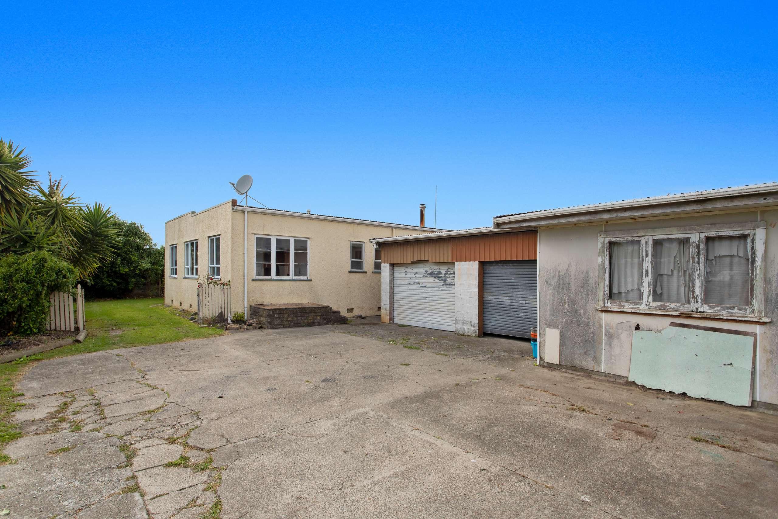 10 Chatfield Road, Opotiki, Opotiki District 3122