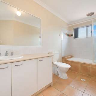 Thumbnail of 41/25 Buckingham Place, Eight Mile Plains, QLD 4113