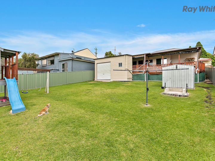 49 Billabong Avenue, Dapto, NSW