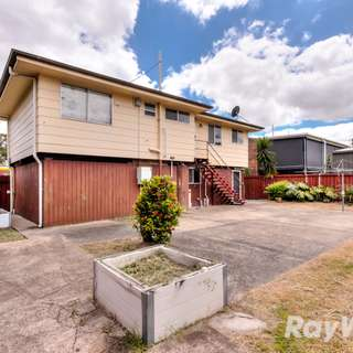 Thumbnail of 597 Browns Plains Road, Crestmead, QLD 4132