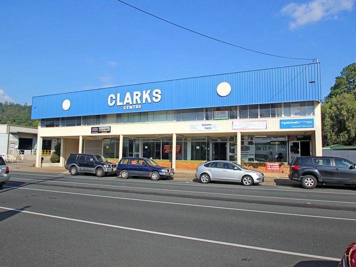 102-104 Howard Street, Nambour, QLD