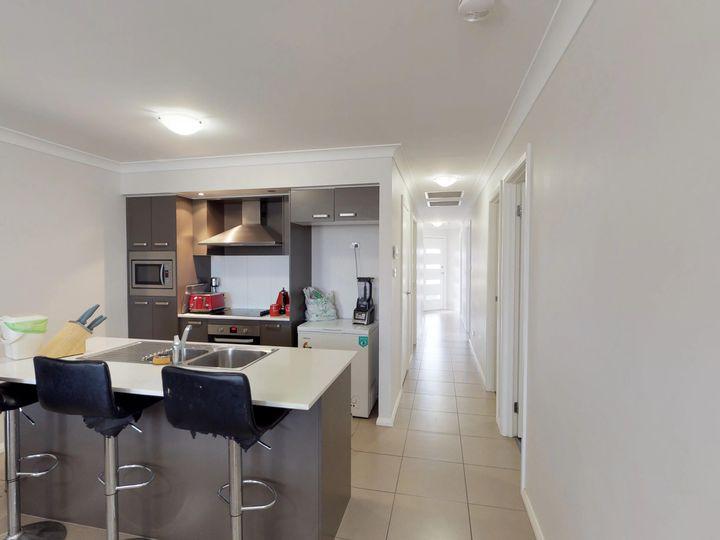 8 Dalbeattie Crescent, Dubbo, NSW