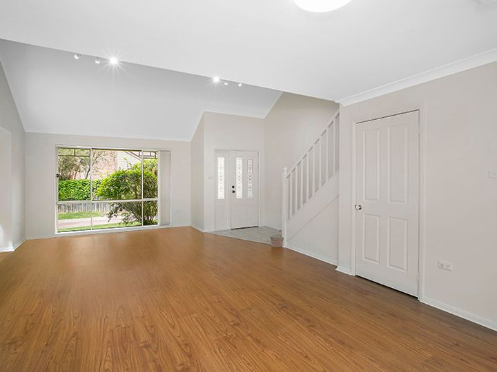 8/33-35 Galston Road, Hornsby Heights, NSW