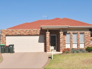 3 Bedroom Brick Home in New Estate - Junee