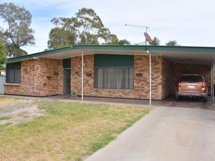 GREAT FAMILY HOME IN A FANTASTIC LOCATION - Moree