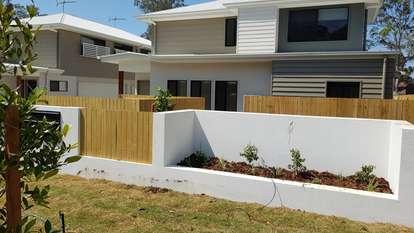 Lot 7  100 Spitfire Avenue, Strathpine