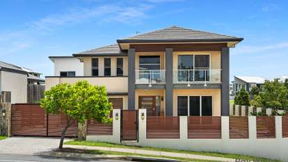 66 Mcdermott Parade, Rochedale