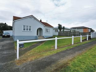 Convenient spot for living - Mount Roskill