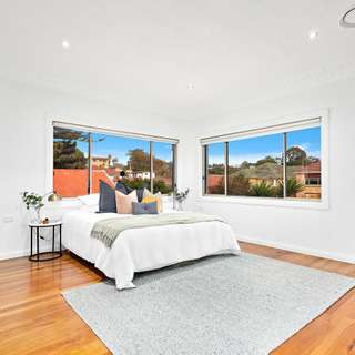 Thumbnail of 39 Hillcrest Street, Wollongong, NSW 2500