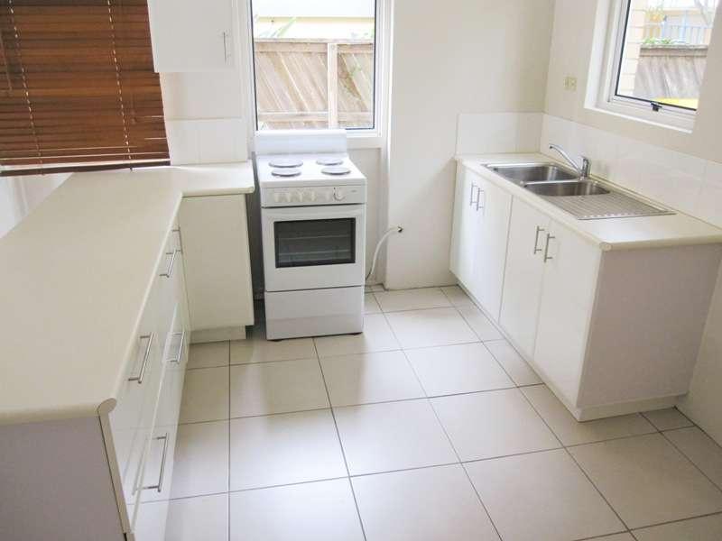 7/20 Alexandra Avenue, Broadbeach, QLD 4218