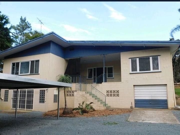 211 Sibley Road, Wynnum West, QLD