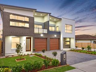 OPEN HOUSE CANCELLED | Contact Agent - Rydalmere