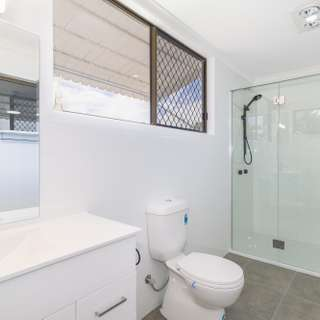 Thumbnail of 354 Boat Harbour Drive, Scarness, QLD 4655