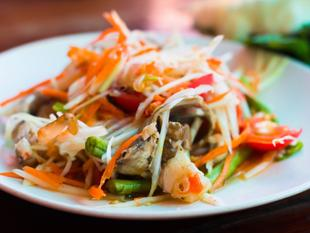 PRICE REDUCED BY $100,000! - Takeaway Thai Food Restaurant - North Sydney