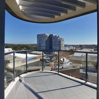 Thumbnail of 704/738 Hunter Street, Newcastle, NSW 2300