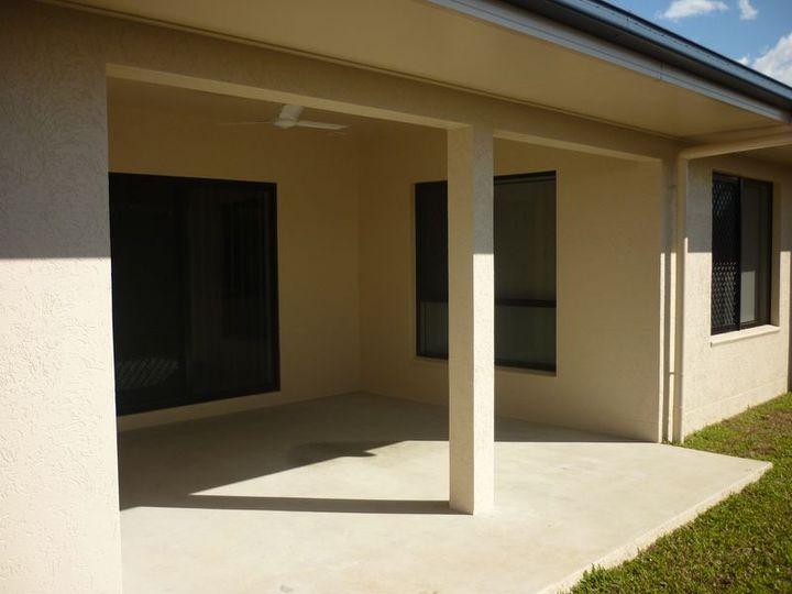 Bohle Plains, QLD