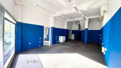 Ground Floor/85 Portland Road, Remuera